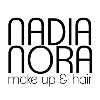 nadianora make-up & hair